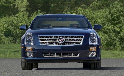 classic-car-muscle-e-pubblicita-e-car-art-cadillac-sts-2008-car-art-stampa-su-carta-satinata-10-mil-