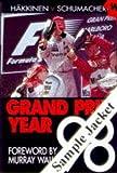 Grand Prix Year 1999
