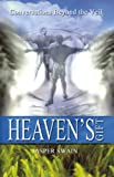 img - for Heaven's Gift: Conversations beyond the Veil book / textbook / text book