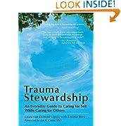 Laura van Dernoot Lipsky (Author), Connie Burk (Author) (50)Download:   $9.18