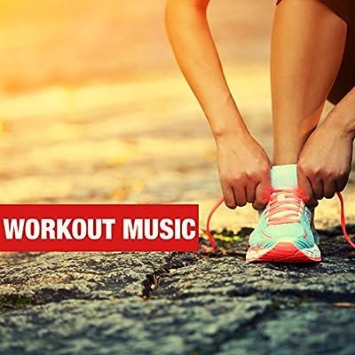 Summer Of '69 (Workout Mix)