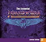 The Essential: Journey, 3.0
