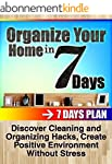 Diy projects: Organize your home in 7...