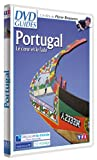 echange, troc DVD guides : Portugal