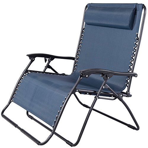 Lawn Chair 2 Person Browse Lawn Chair 2 Person At Shopelix