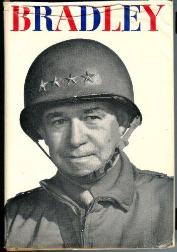 general omar bradley - photo #21