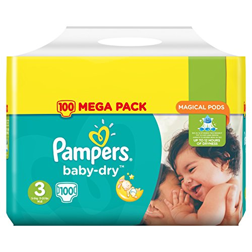 pampers-baby-dry-couches-taille-3-5-9-kg-midi-mega-pack-x100-couches