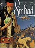 img - for Sinbad, Tome 1 (French Edition) book / textbook / text book
