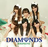 Diamonds��L���|�W��