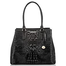 Joan Tote<br>Black Melbourne