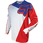 Fox Racing 360 MXoN Flight Men's Motocross/OffRoad/Dirt Bike