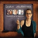 Everybody/Girls & Boysby Ingrid Michaelson