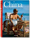 China: Portrait Of A Country