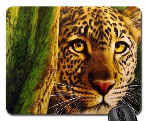 bobcat-mouse-pad-mousepad-gatti-mouse-pad
