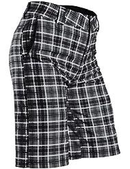 Cannondale Quick Baggy Women's Shorts