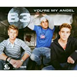 You're My Angelby B3