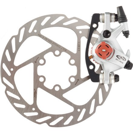 Buy Low Price Avid Road BB7 Disc Brake (B0047VBAO8)