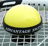 Advantage Swing Varsity 10 Ounce Tennis Swing Weight