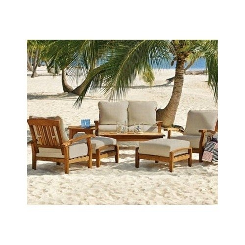 2 r8cheap amazing sale teak patio furniture set amazing for Best deals on patio furniture sets