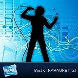 Amazon.co.jpThe Crunge (Originally Performed by Led Zeppelin) [Karaoke Version]