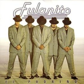 Www.Fulanito.Com (Interlude)