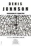 The Resuscitation of a Hanged Man: A Novel