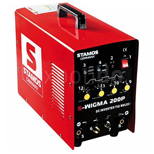 stamos-germany-s-wigma-200p-wig-mma-poste-a-souder-portable-hf-avec-fonction-pulse-230-v-fm-a-60-max