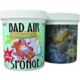 Bad Air Sponge Odor Neutralant Neutralizes And Absorbs Odors 14 Oz