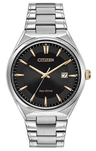 citizen-watch-mens-quartz-watch-with-white-dial-analogue-display-and-white-stainless-steel-bracelet-