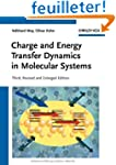 Charge and Energy Transfer Dynamics i...