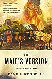 The Maids Version: A Novel