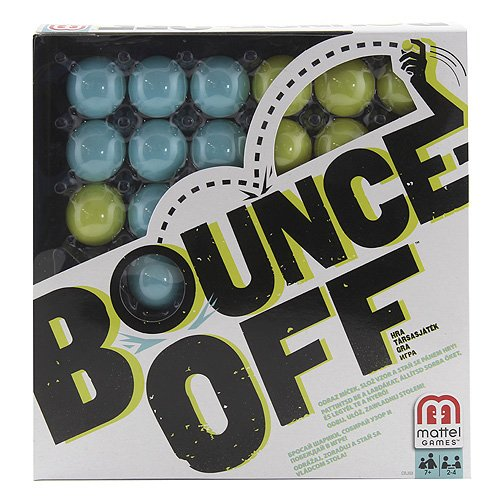 mattel-games-bounce-off-game