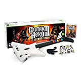 Guitar Hero III Legends of Rock Wired Bundle