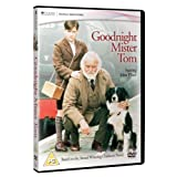 Goodnight Mister Tom (Digitally Remastered) [DVD]by John Thaw
