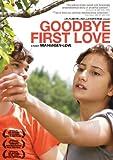 Goodbye First Love [DVD] [Import]