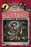 Doctor Death Pb (Creepers)