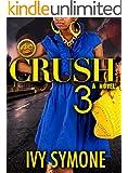 CRUSH 3