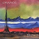 Dunes By Chance (0001-01-01)