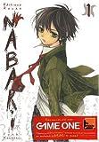 echange, troc Yuhki Kamatani - Nabari, Tome 1 :