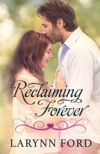 Reclaiming Forever