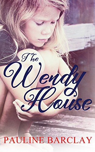 the-wendy-house