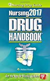 img - for Nursing2017 Drug Handbook (Nursing Drug Handbook) book / textbook / text book