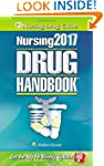 Nursing2017 Drug Handbook (Nursing Dr...