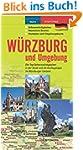 W�RZBURG und Umgebung - Die Top-Sehen...