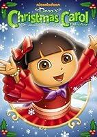 Dora the Explorer - Dora's Christmas Carol Adventure