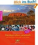 Das Australien-Lesebuch: Alles, was S...