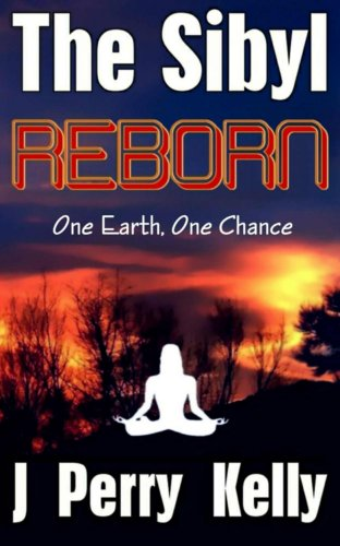 The Sibyl Reborn (a metaphysical adventure)