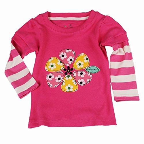 Girl Clothes For Boys