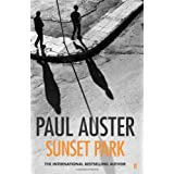 Sunset Parkby Paul Auster