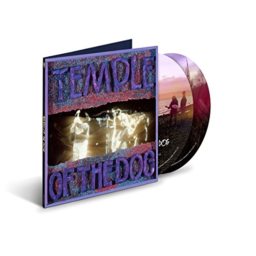temple-of-the-dog-2-cddeluxe-edition